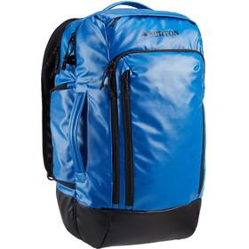 Burton Multipath 27l Travel Pack Men lapis blue coated